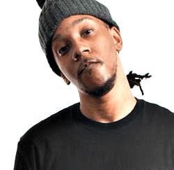 Bigwerks.com - #1 Site For Producers & Beat Makers - Amazing Trap, Hip-hop, R&b, Edm, Cinematic, Pop, Etc. Sounds 17