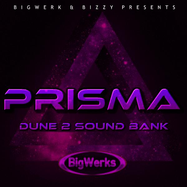 Prisma - Dune 2 1
