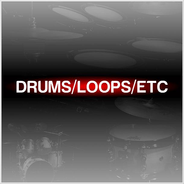 Bigwerks.com - #1 Site For Producers & Beat Makers - Amazing Trap, Hip-hop, R&b, Edm, Cinematic, Pop, Etc. Sounds 12