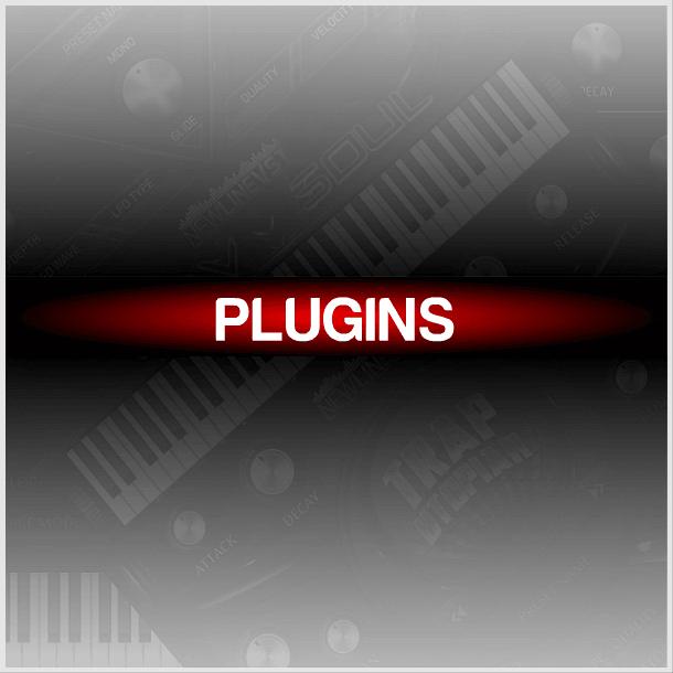 Bigwerks.com - #1 Site For Producers & Beat Makers - Amazing Trap, Hip-hop, R&b, Edm, Cinematic, Pop, Etc. Sounds 10